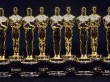 Bede's 2021 OscarPredictions