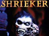 The Tubi Tuesdays Podcast Episode 13 – Shrieker (1998)