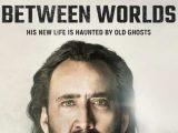 Bede's Bad Movie Tweet-A-Thon #96 (8th Anniversary Edition): BetweenWorlds