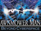 Bede's Bad Movie Tweet-A-Thon #95: Lawnmower Man 2 – BeyondCyberspace
