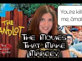 [Video] The Movies That Make Marcey: The Sandlot(1993)
