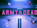 [Review] Army of the Dead (2021) by MarcusWilturner