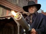 [Junesploitation '21] Mini Reviews: Code Of Silence (1985) and Django(1966)