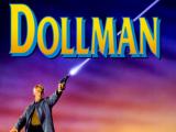 The Tubi Tuesdays Podcast Episode 15 (Patreon Pick) – Dollman(1991)