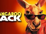 Bede's Bad Movie Tweet-A-Thon #94: Kangaroo Jack