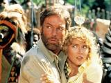 [Junesploitation '21] Mini Reviews: King Solomon's Mines (1985) and The Prowler(1981)