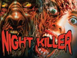 The Tubi Tuesdays Podcast Episode 16 – Night Killer(1990)
