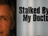 The Tubi Tuesdays Podcast Episode 17 – Stalked By My Doctor(2015)