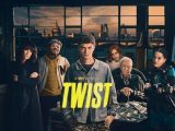 [Audio Review] Twist (2021) by Bede Jermyn