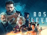[Review] Boss Level (2021) by MarcusWilturner