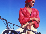 [Junesploitation '21] Mini Reviews: Krull (1983) and Cleopatra Jones(1973)