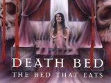 The Tubi Tuesdays Podcast Episode 19 (Patreon Pick) – Death Bed: The Bed That Eats(1977)