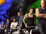 [Review] Fast 9: The Fast Saga (2021) by MarcusWilturner