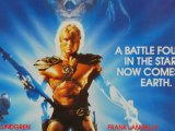 The Tubi Tuesdays Podcast Episode 20 – Masters Of The Universe(1987)