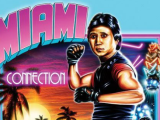 The Tubi Tuesdays Podcast Episode 22 – Miami Connection (1987) with PatreonGuests