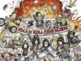 The Tubi Tuesdays Podcast Episode 21 – Rock 'n' Roll High School(1979)
