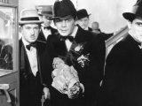 [Junesploitation '21] Mini Reviews: Scarface (1932) and Vampire Circus(1972)