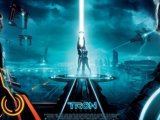 Super Podcast Audio Commentary – Tron: Legacy(2010)