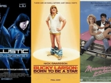 [Poll] Which Film Should Bede Watch For His 97th Bad MovieTweet-A-Thon?