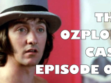 The Ozploit Cast – Episode 3: 'The Early to mid 70s' The Adventures Of Barry McKenzie, Alvin Purple, Libido, The Cars That Ate Paris andPetersen