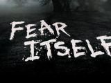 Podcasters Of Horror Episode 14 – Fear Itself Episodes The Sacrifice andSpooked
