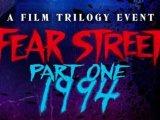 [Review] Fear Street Part 1: 1994(2021)