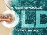 [Review] Old (2021) by MarcusWilturner