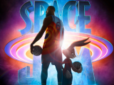 [Review] Space Jam: A New Legacy (2021) by MarcusWilturner