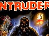 The Tubi Tuesdays Podcast Episode 32 – Intruder (1989) Patreon VotedPick