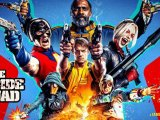 [Review] The Suicide Squad (2021) by MarcusWilturner
