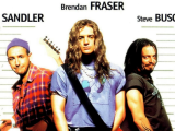 Super Podcast Audio Commentary – Airheads(1994)