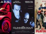 [Poll] Which Film Should Bede Watch For His 98th Bad MovieTweet-A-Thon?