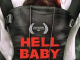 The Tubi Tuesdays Podcast Episode 34 – Hell Baby(2013)