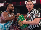 [Wrestling] Raw 13th September 2021 Show Tweet-a-Thon with PaulHuffman