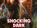 The Tubi Tuesdays Podcast Episode 35 – Shocking Dark(1989)