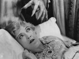 [31 Days Of Horror '21] Mini Reviews: The Cat and the Canary (1927) and Mad Love(1935)