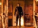 [Review] Halloween Kills by PaulHuffman