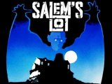 The King Zone Podcast Episode 20 – 'You'll Enjoy Mr. Barlow. And He'll Enjoy You.' The Horror Of Vampires with Salem's Lot (1979) and Salem's Lot(2004)