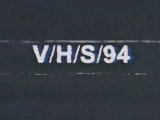 [Review] V/H/S 94 (2021) by MarcusWilturner