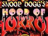 The Tubi Tuesdays Podcast Episode 37 – Snoop Dogg's Hood Of Horror (2006) PatreonPick