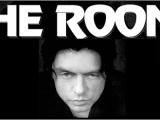 Bede's Bad Movie Tweet-A-Thon #100 Special Edition: TheRoom